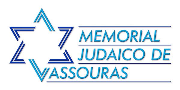 Memorial Judaico