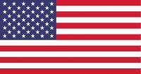 flag-estados-unidos